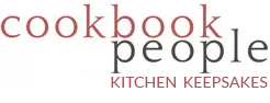 CookbookPeople.com Logo